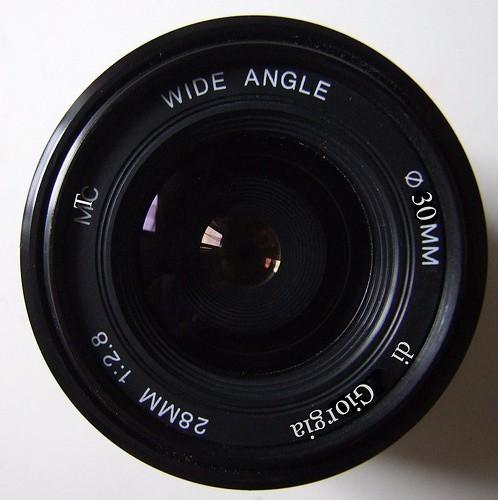 premi 30 mm