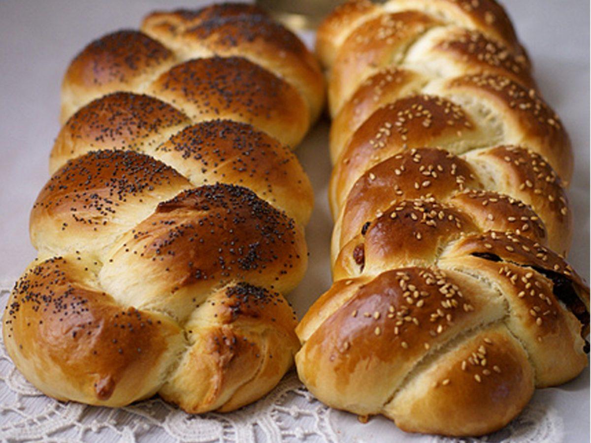 24 pane dolce