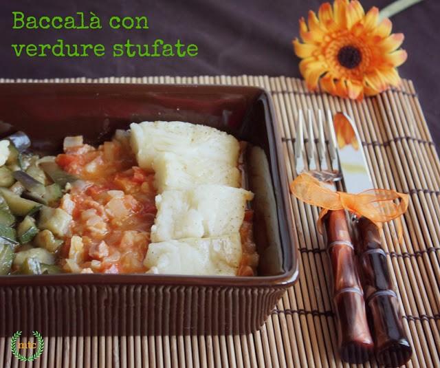 baccala-con-verdure-stufate-per-mtc