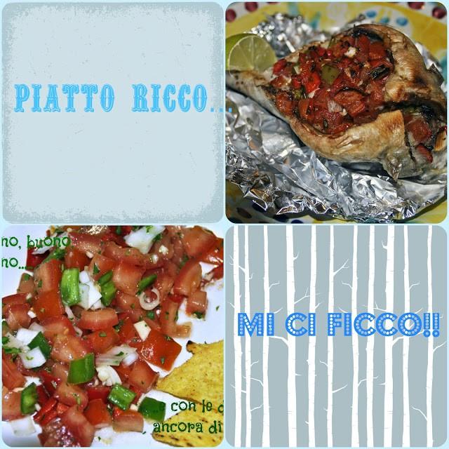 PicMonkey-Collage11