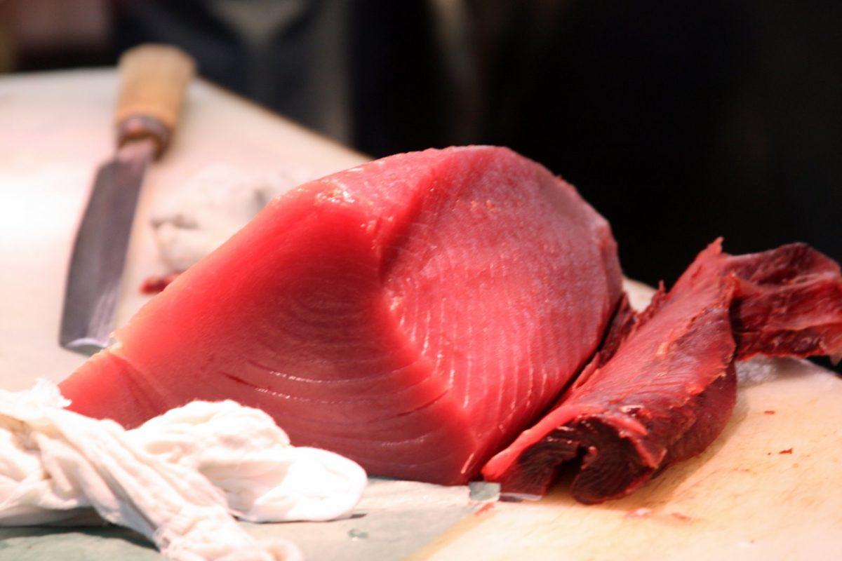 Japan-Fish-Market-Sumo-Indian-Dinner-252