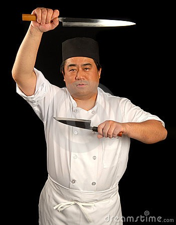 japanese-sushi-chef-with-his-k-thumb4656500