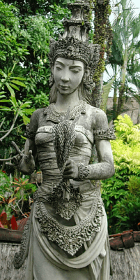 rice-goddess-dewi-sri-at-andhee-and-culture