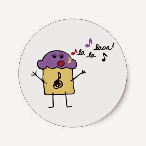 singing_muffin_sticker-r728aeebcc777446996efed8bf3f010a9_v9waf_8byvr_512