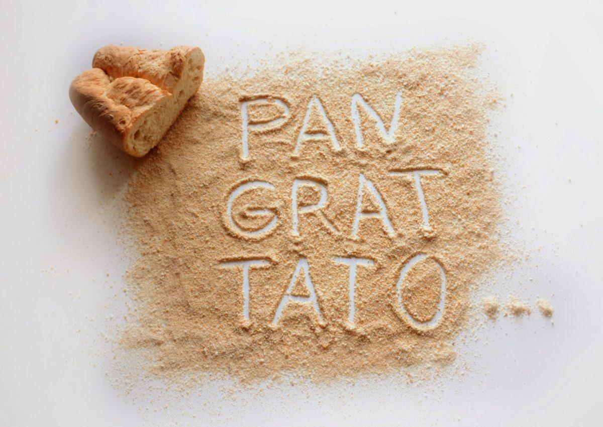 pangratatto_A