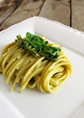 spaghettiallanerano2-1