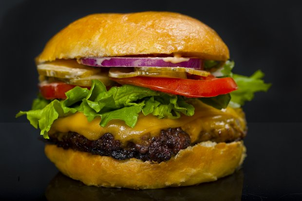 usaamburger