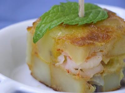 tortilla-ocn-gamberi-5