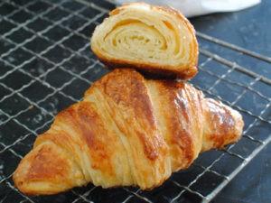 50 - croissant