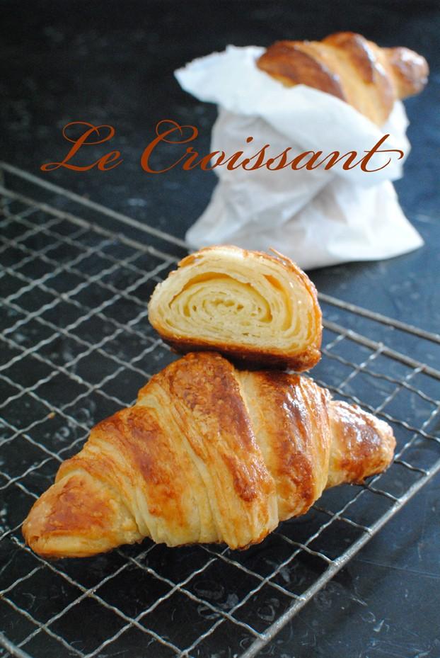 50 croissant