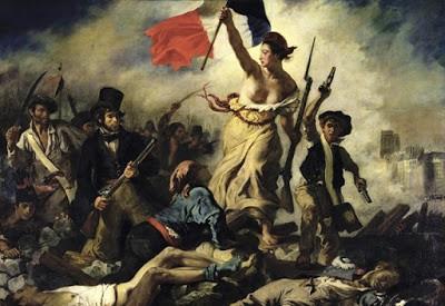 Delacroix-quadro-libertC3A0-che-libera-il-popolo_650x447