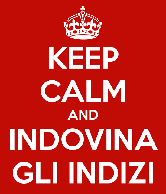 keep-calm-and-indovina-gli-indizi