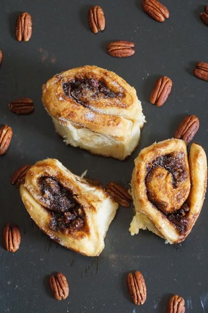 maple-cinnamon-rolls