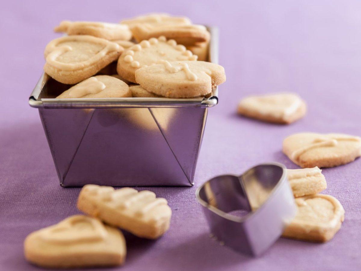 56 - biscotti