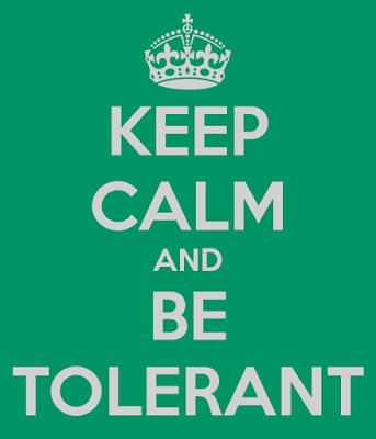 keep-calm-and-be-tolerant-29