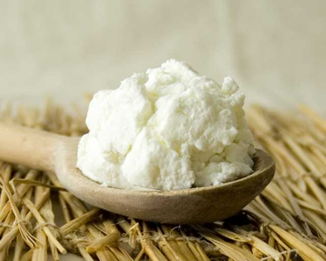hillman-fresh-chevre