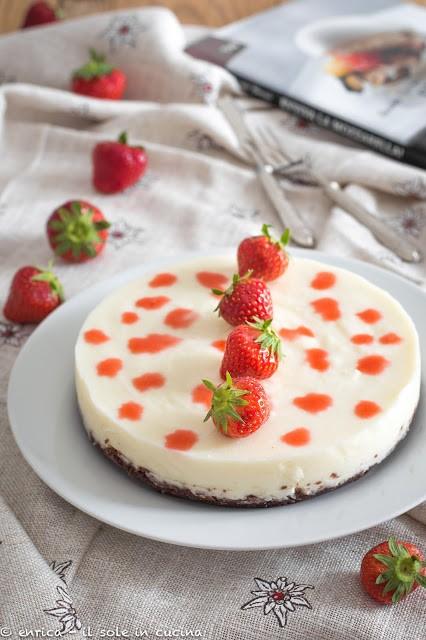mozzarellacake