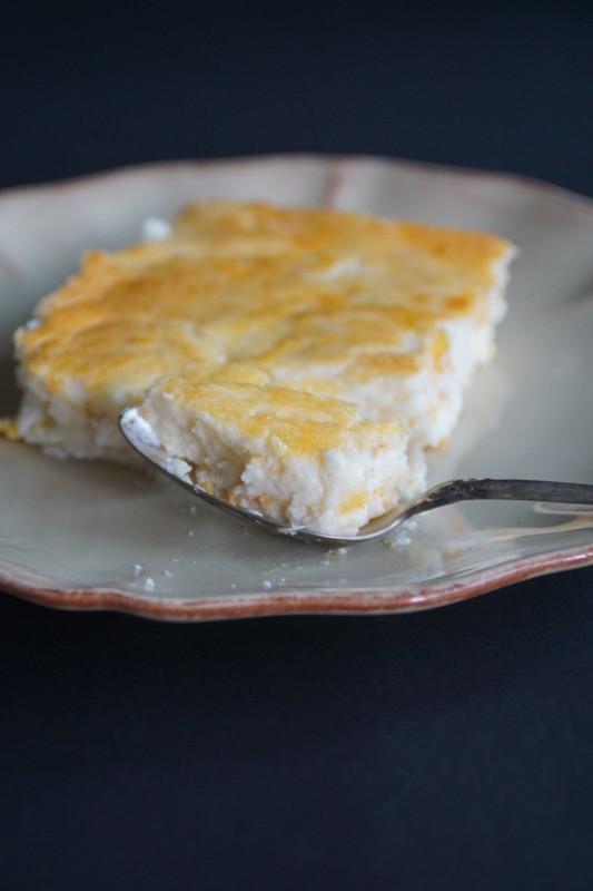 polishcheesecake1