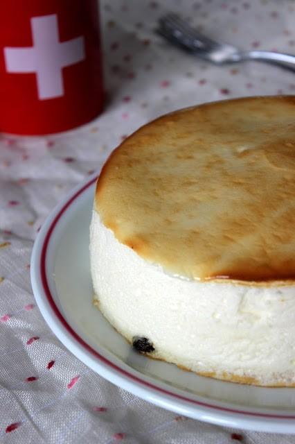 tortadiricottasvizzera2