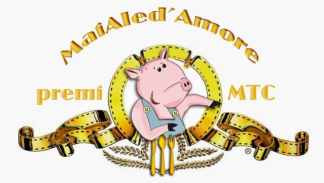 maialed27amore