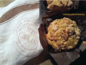 43 - muffin