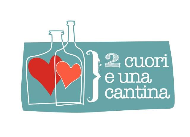 2cuori_una_cantina