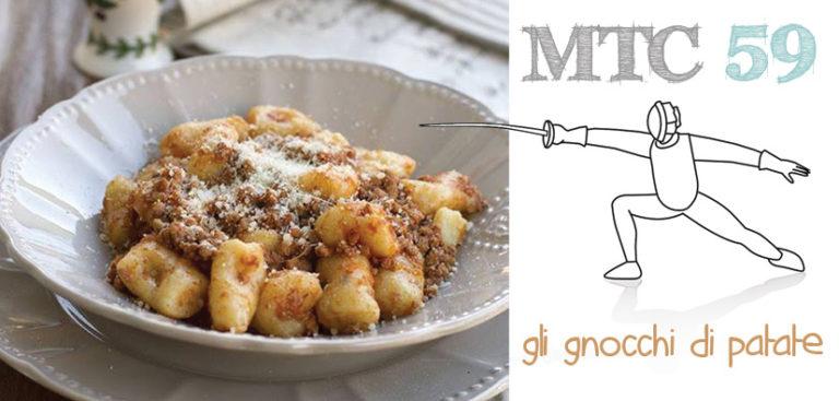 mtc-59-la-ricetta-della-sfid