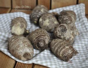 lacaccavella-mtc59-temadelmese-gnoccoeisuoifratelli-wogok-taro-dumpling1