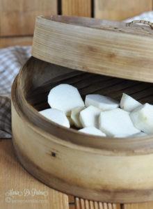 lacaccavella-mtc59-temadelmese-gnoccoeisuoifratelli-wogok-taro-dumpling2