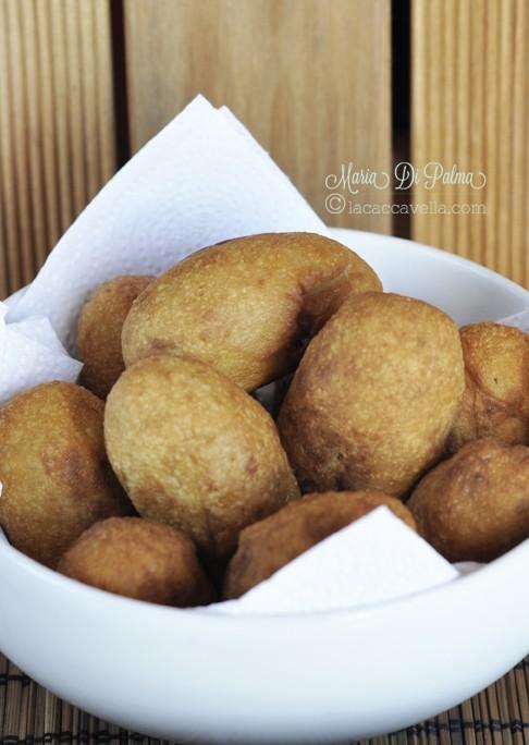 lacaccavella-mtc59-temadelmese-gnoccoeisuoifratelli-wogok-taro-dumpling5