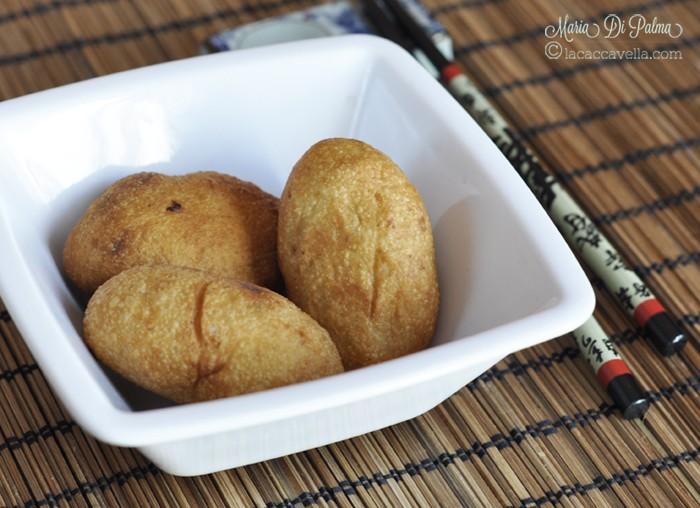 lacaccavella-mtc59-temadelmese-gnoccoeisuoifratelli-wogok-taro-dumpling6