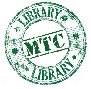 MTC book club
