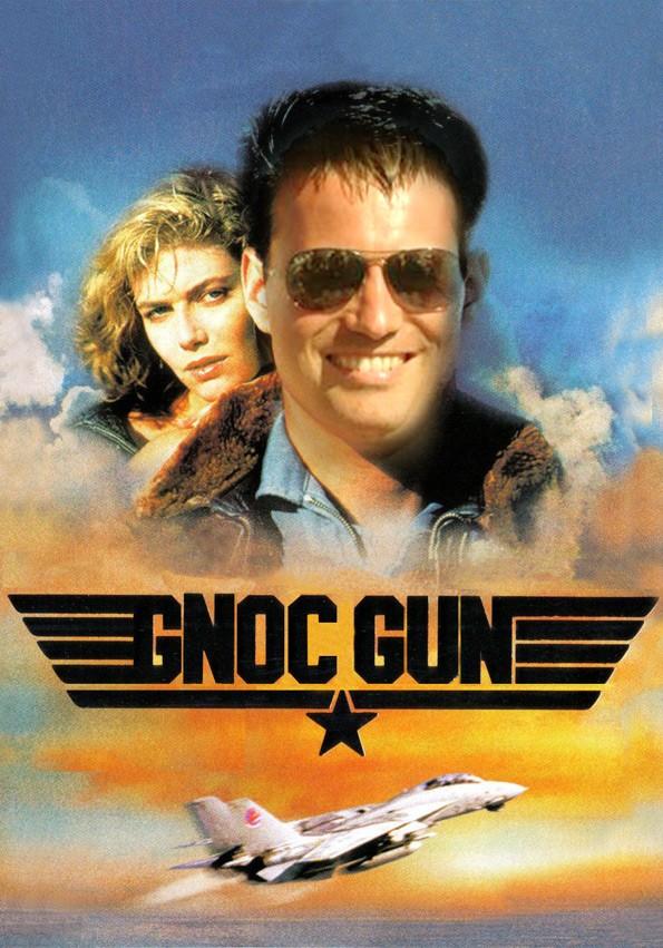 gnoc_gun