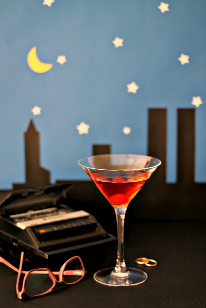 Mtc n 60 tema del mese manhattan e woody allen for Manhattan cocktail storia