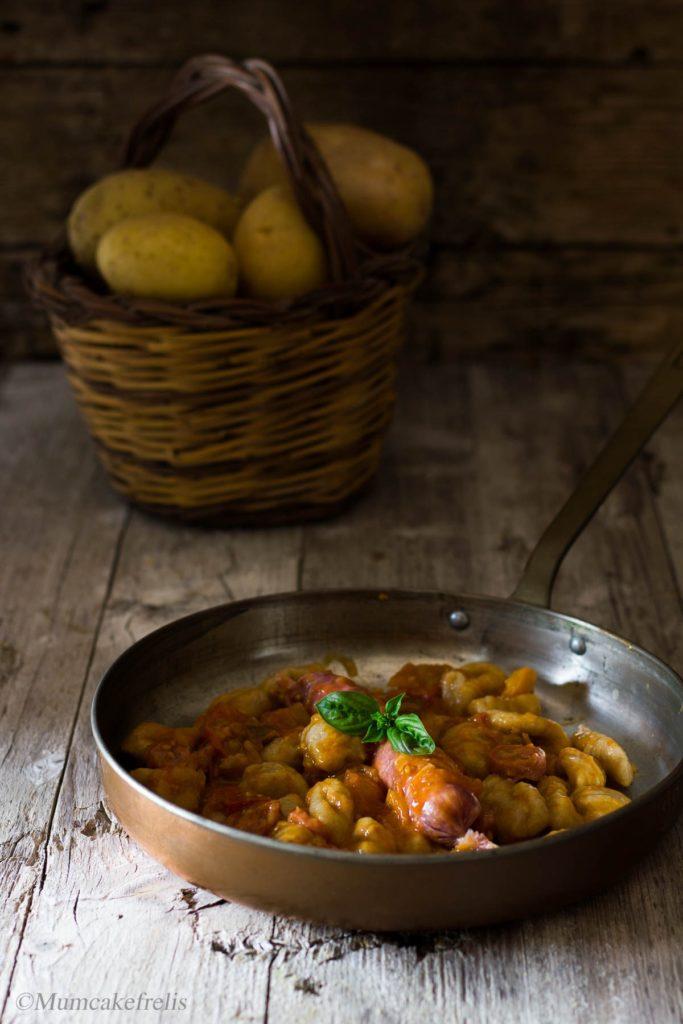 gnocchi-con-farina-di-lenticchie-rosse-7