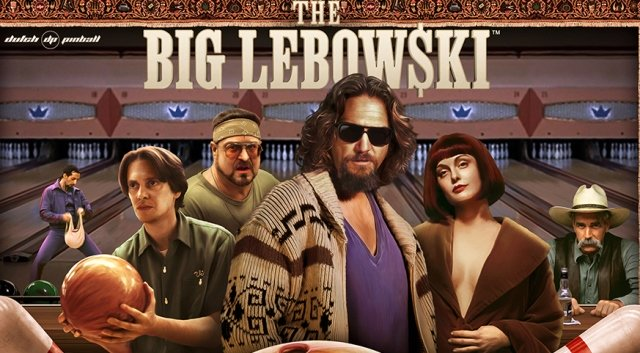 grande-lebowski