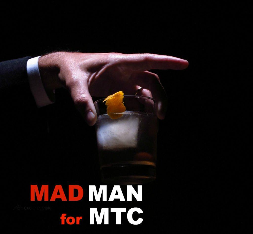 mad-man-4