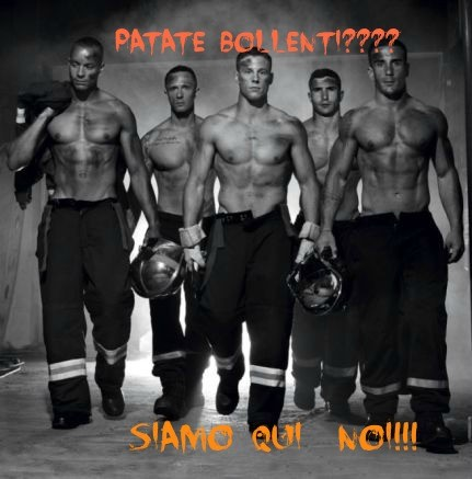 pompieri-francesi1