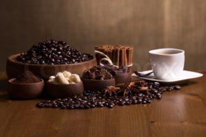 10961830-coffee-table