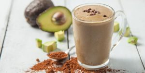 avocado-coffee-smoothie