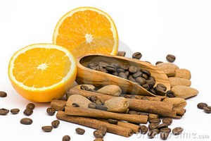 orange-coffee-cinnamon-almonds-11260985