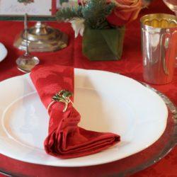 """14.La tavola di Natale di Marica."""" Il Natale della tradizione Bolognese"""""""