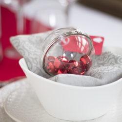 """20. La tavola di Natale di Rita: """"Natale a Bologna"""""""