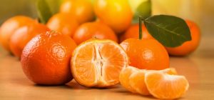 21-amazing-benefits-of-tangerine-fruit-for-skin-hair-and-health