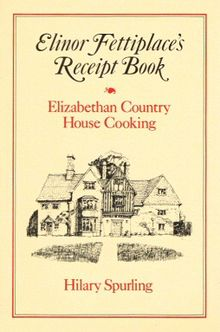 Elinor_Fettiplace's_Receipt_Book
