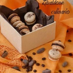 *13.Macaron dolci di Elena