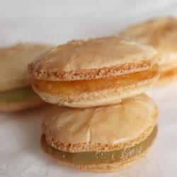 26.Macaron dolci di Corrado