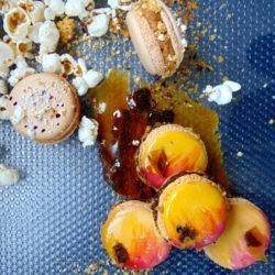 29.Macaron dolci di Milena