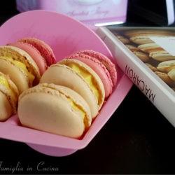38.Macaron dolci di Aylin