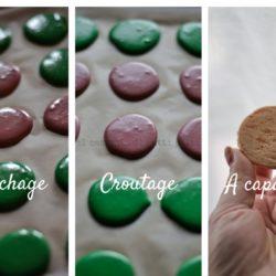76.Macaron dolci di Patti